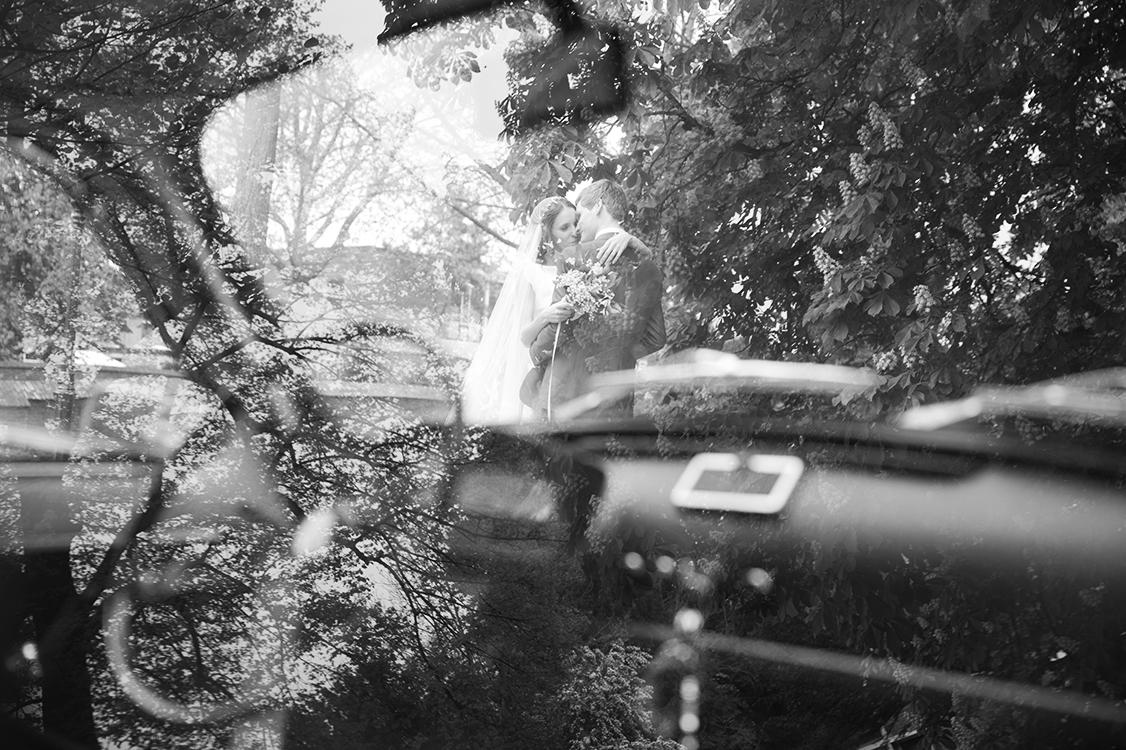 4-bruiloft-fotograaf-selma van der bijl-second shooter-gerhard nel