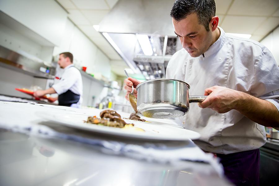 Restaurant Mario Uva-Selma van der Bijl-14