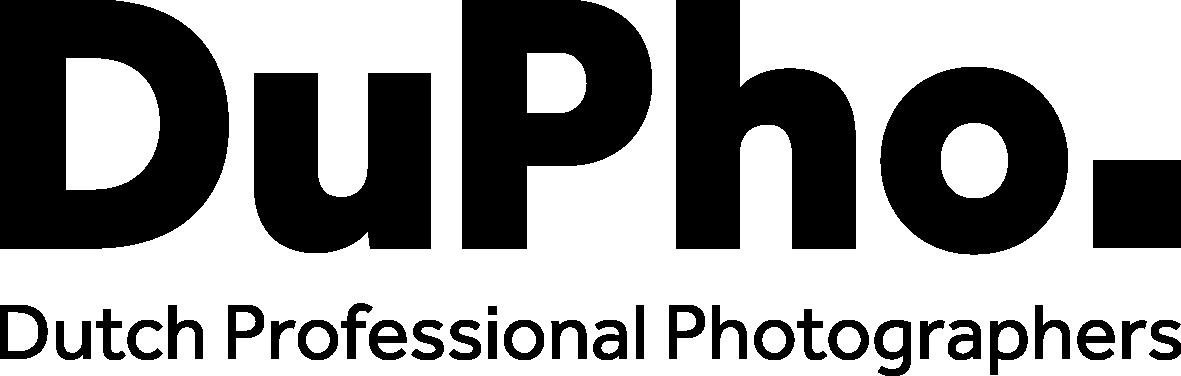 Afbeeldingsresultaat voor Dupho logo