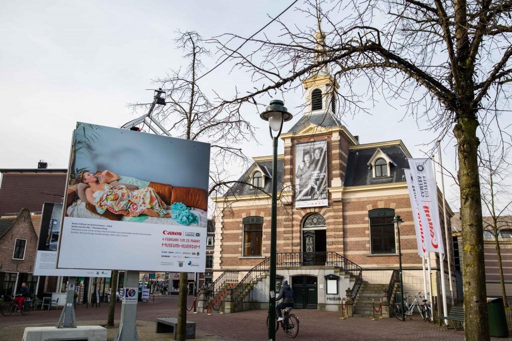 zilveren-camera-museum-hilversum-selma-van-der-bijl