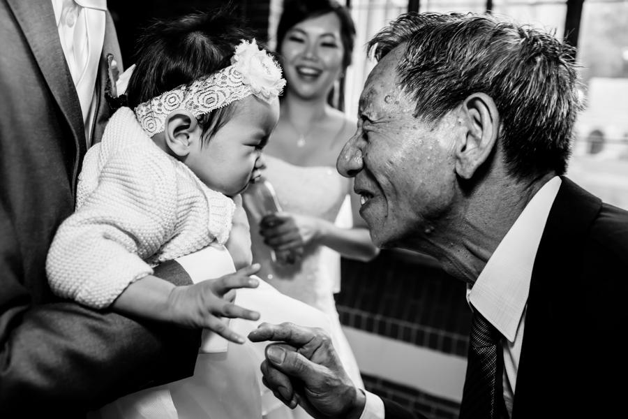 14-chinese-bruiloft-kafong-en-chun-selma-van-der-bijl