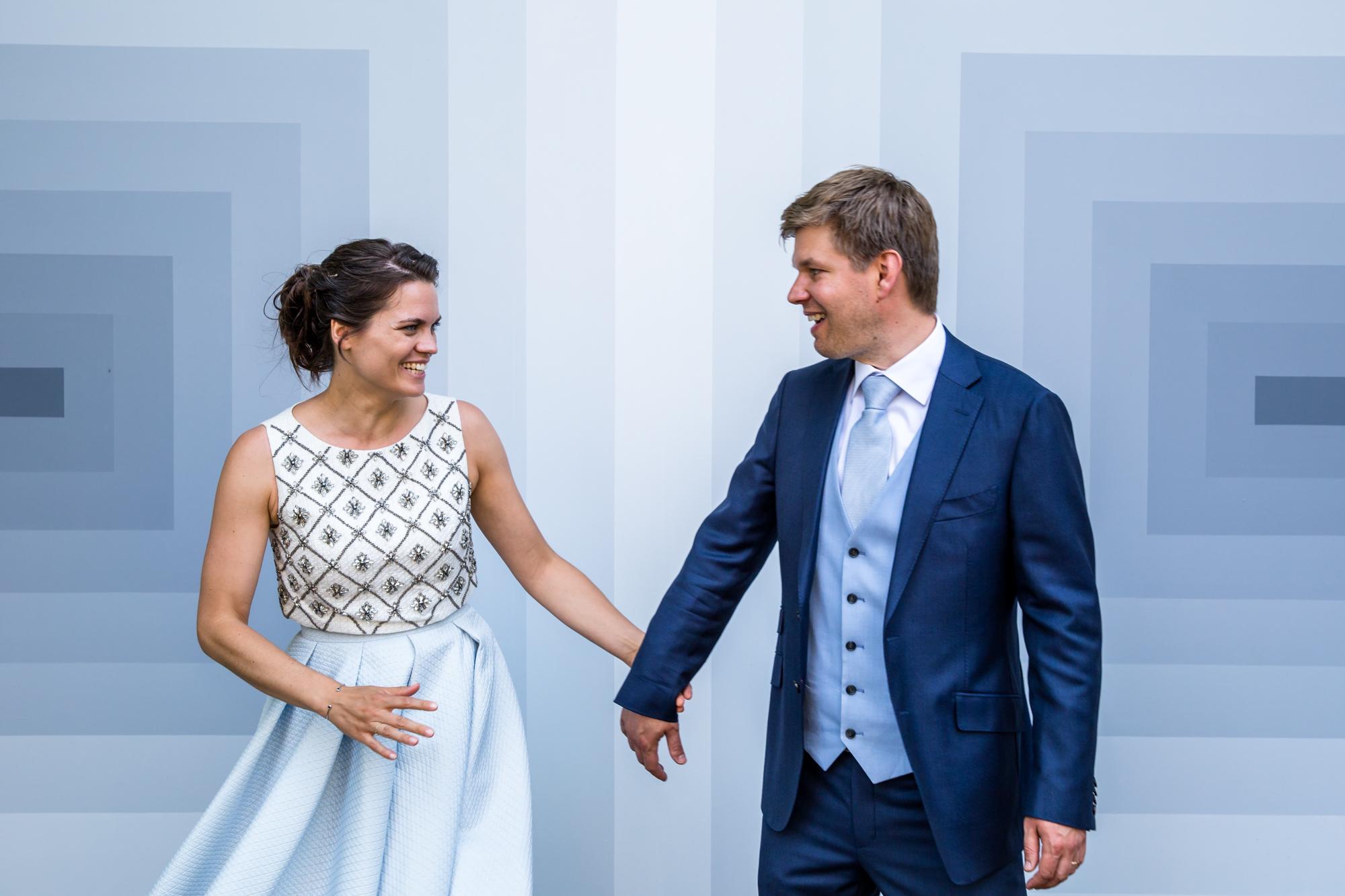 trouwen-leiden-bruiloft-irene-en-maarten-selma-van-der-bijl